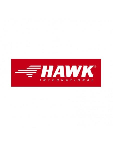 Bombas alta presión Hawk