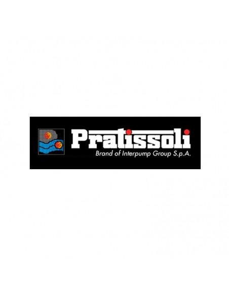 Bombas alta presión Pratissoli