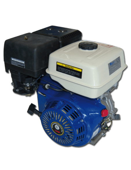 Motores Gasolina/Diesel