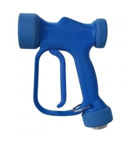 Pistolas Baja Presión / Detergente